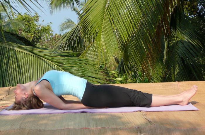 yoga-wien-mahadevi-2