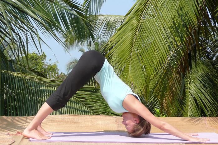 yoga-wien-mahadevi-4