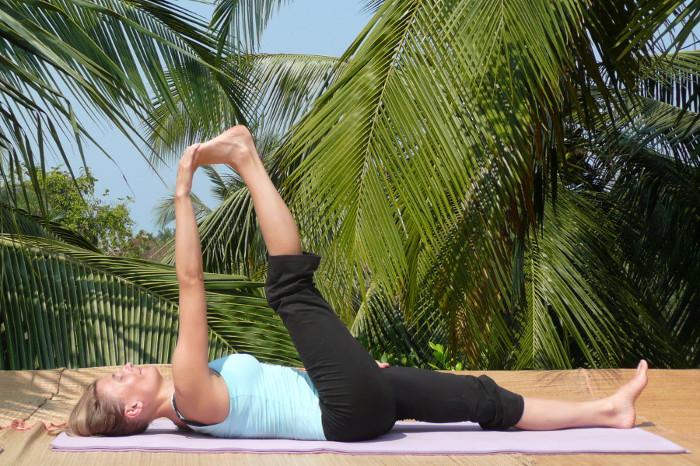 yoga-wien-mahadevi-5