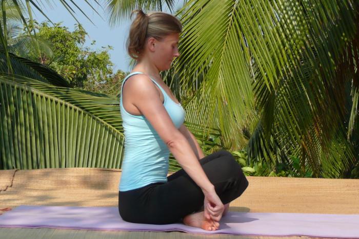 yoga-wien-mahadevi-6