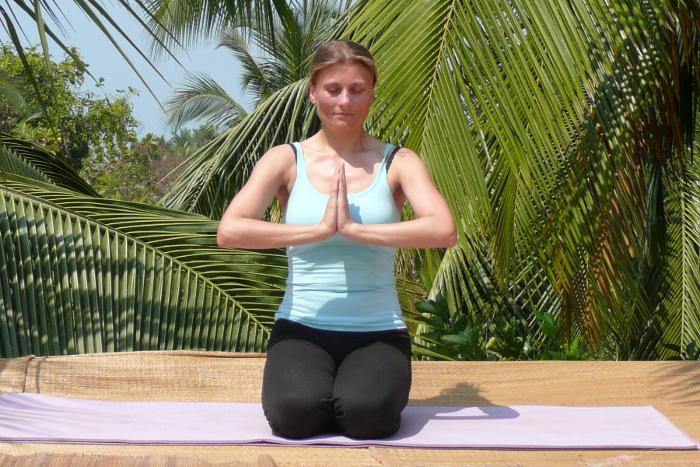 yoga-wien-mahadevi-7